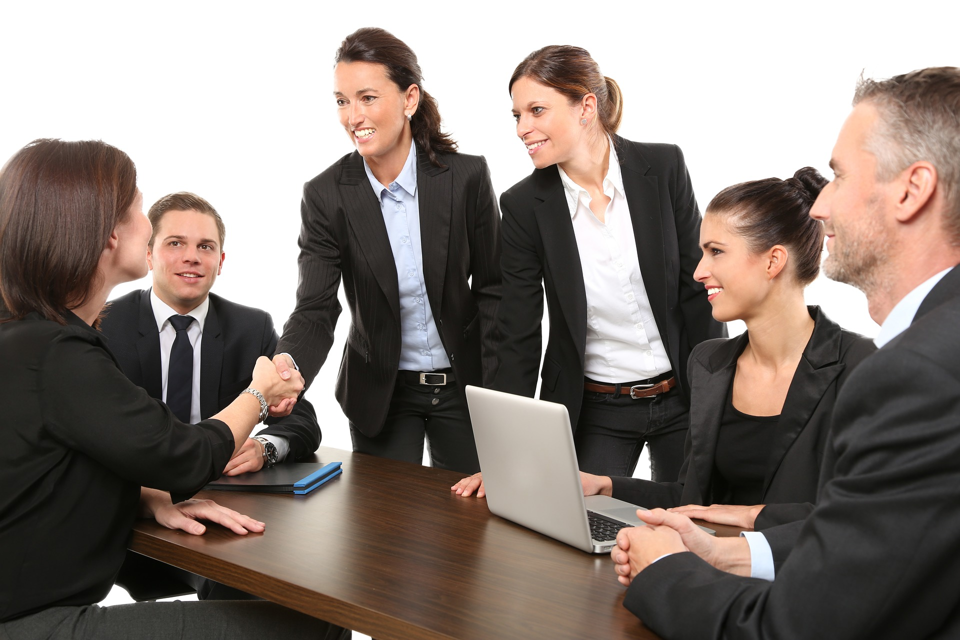 small team and group A fantastic collection of great team building games that you can happier team team building games are a good way to get your team building game #18: group.