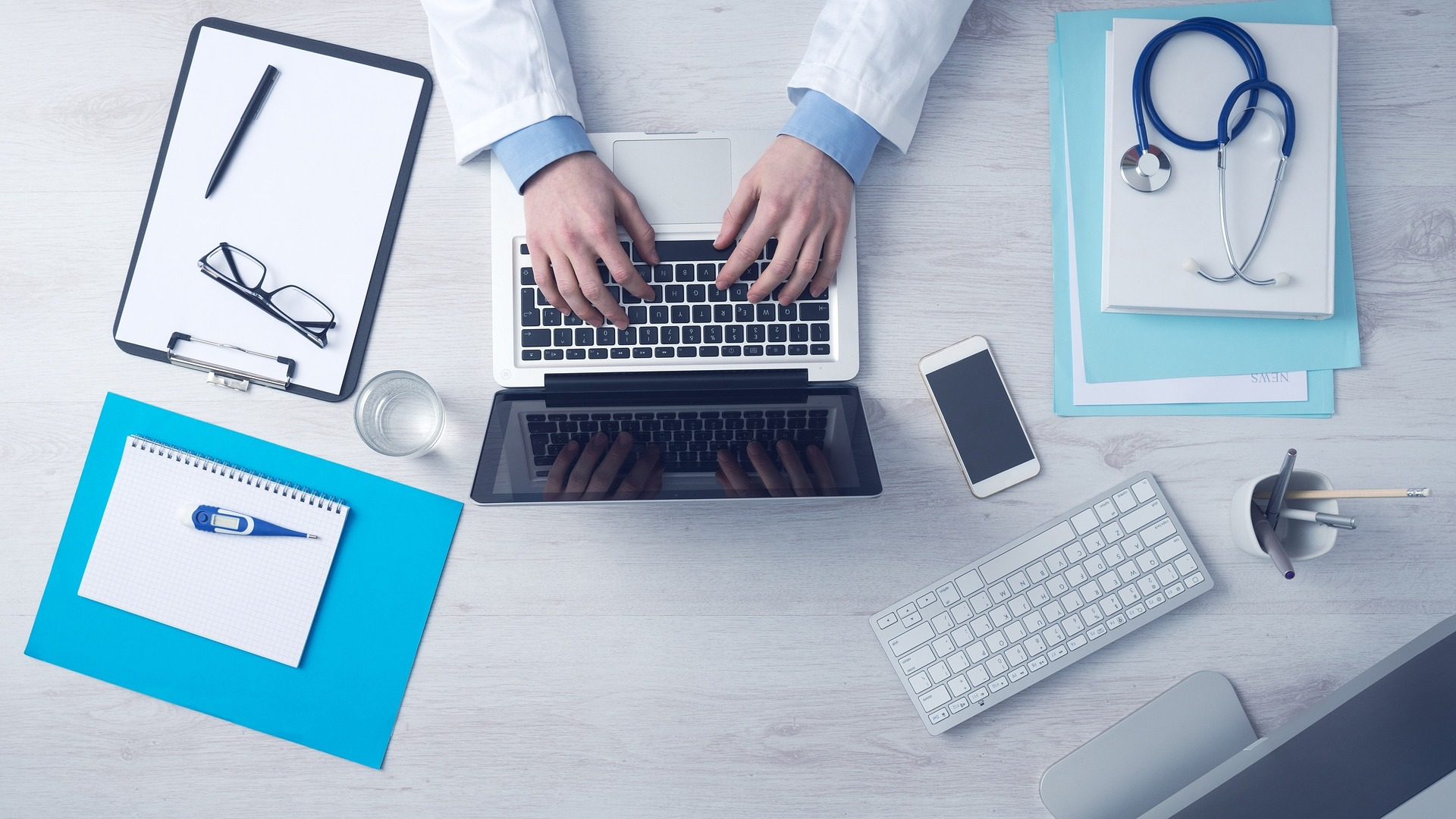 electronic medical records a cure for health care case study essay Are electronic medical records a cure for health care case study c reating more efficient health care systems in the united states has been a pressing medical, social, and political issue for decades.